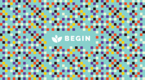 Begin_Powerpoint-Slide-Background