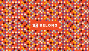 Belong-Hero-Ad