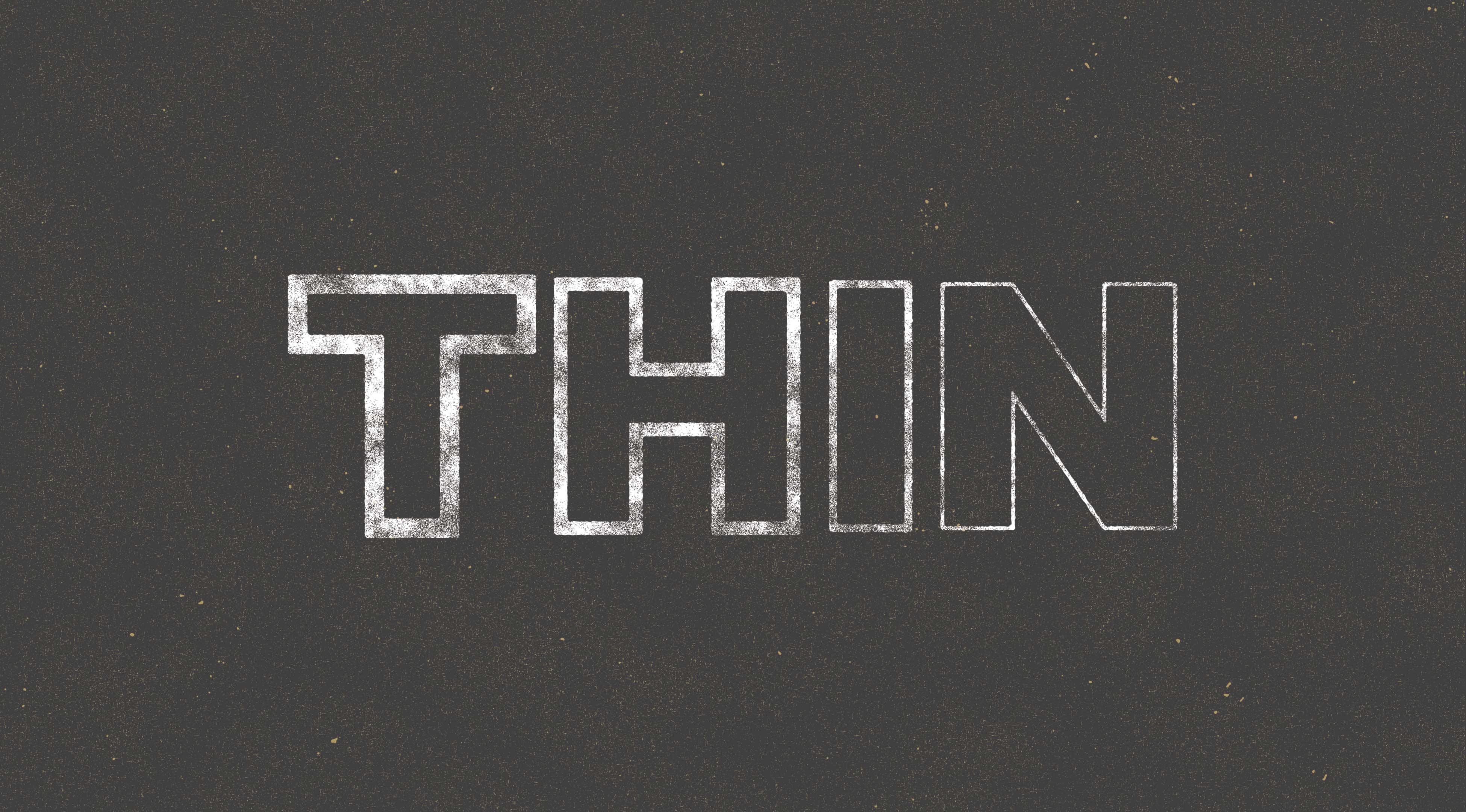 Thin_powerpoint_announcement