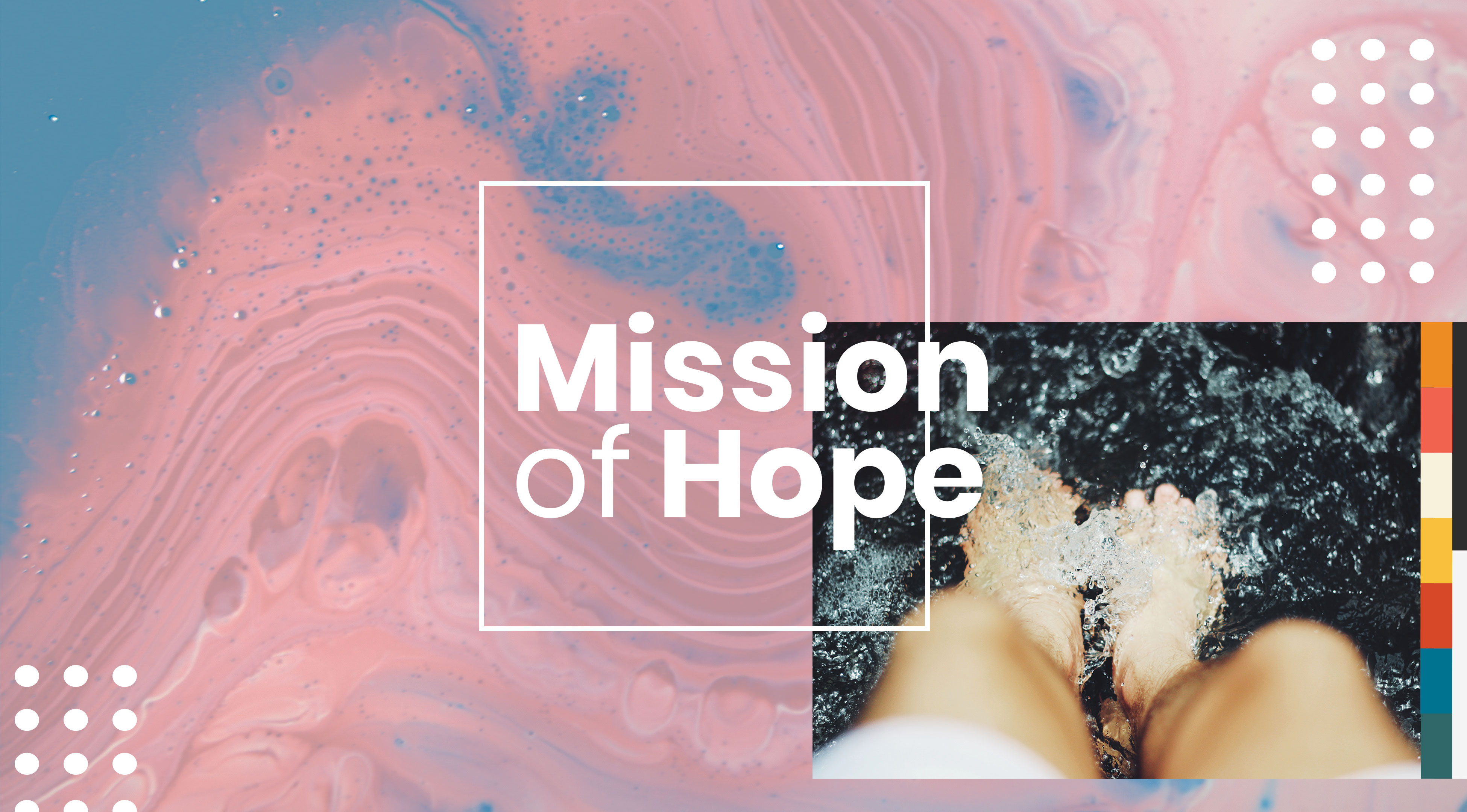 Announcement_MissionofHope