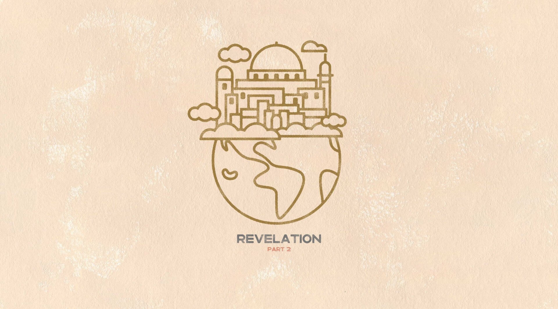 Revelation - Part 2