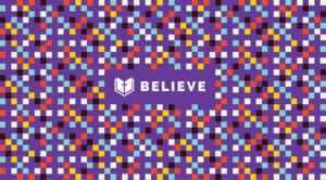 Believe_Powerpoint-Slide-Background
