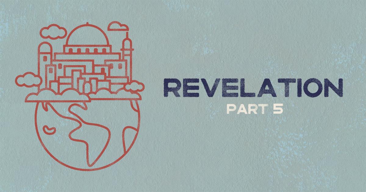 Facebook_RevelationPart5